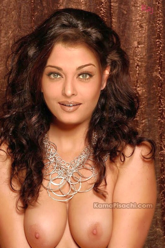 aishwarya-rai-fakes-003