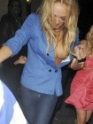 aisleyne-horgan-wallace-nip-slip-photos-05