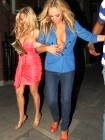 aisleyne-horgan-wallace-nip-slip-photos-09
