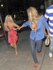 aisleyne-horgan-wallace-nip-slip-photos-13