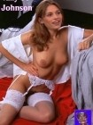 Amy Jo Johnson Nude Fakes - 008