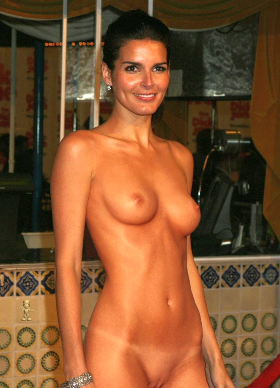 Энджи кокс в порно 5 фотография