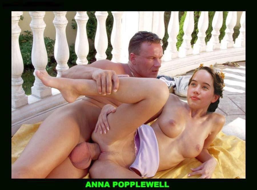 Русские девушки в заграничном порно жестком 7 фотография
