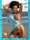 Ashley Judd Nude Fakes - 021