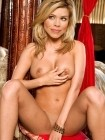 Billie Piper Nude Fakes - 028