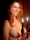 Billie Piper Nude Fakes - 029