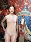 bonnie-wright-fakes-008