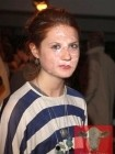 bonnie-wright-fakes-021