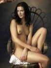 Bridget Regan Nude Fakes - 003