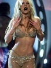 britney-spears-fakes-084