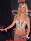 britney-spears-fakes-103