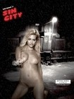Brittany Snow Nude Fakes - 028