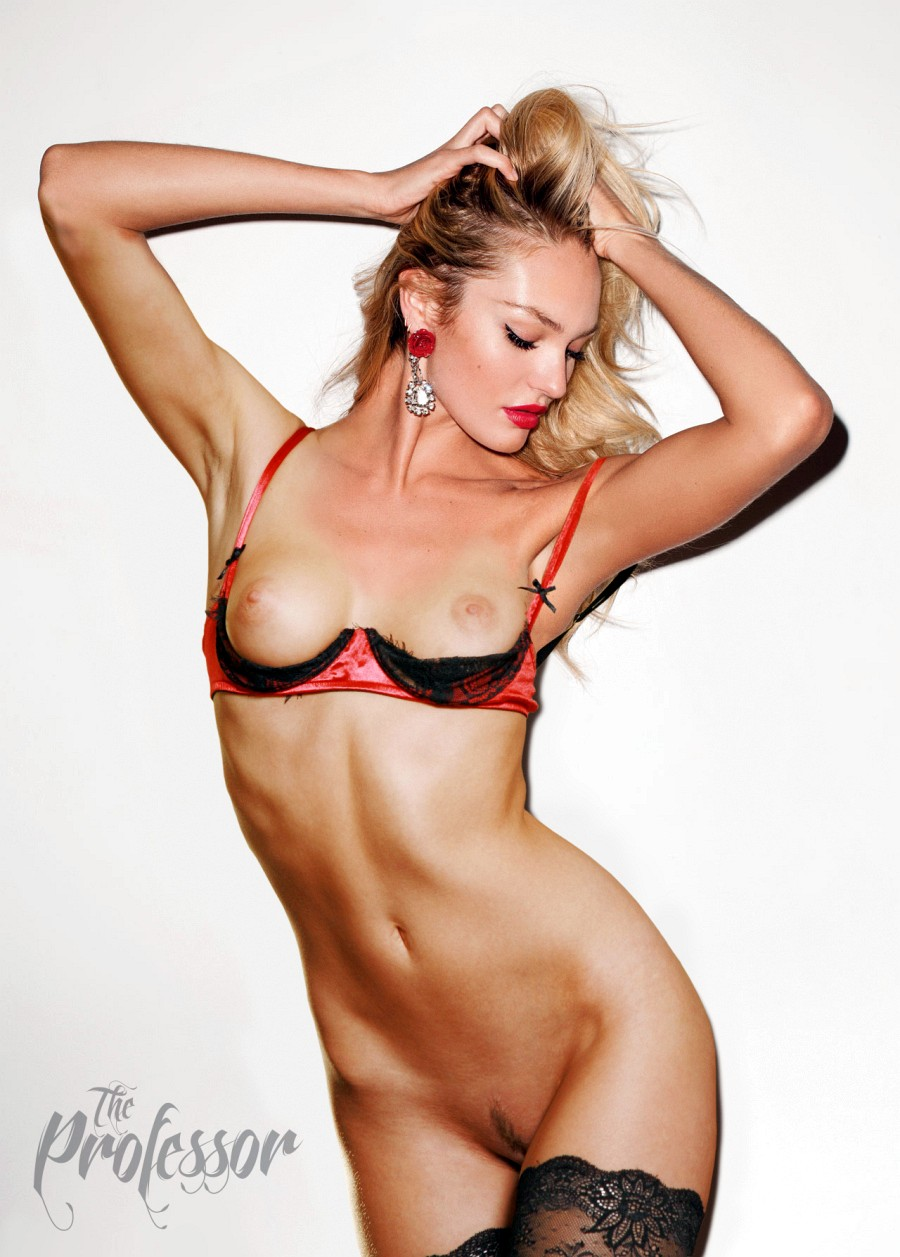 Candice Swanepoel Fakes-023