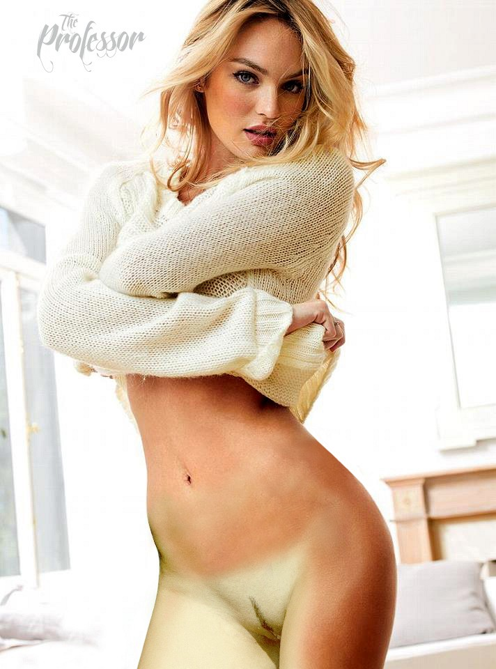 Candice Swanepoel Fakes-024