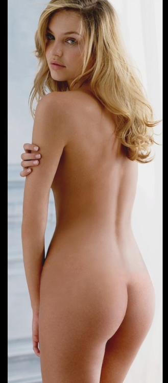 Candice Swanepoel Fakes-025