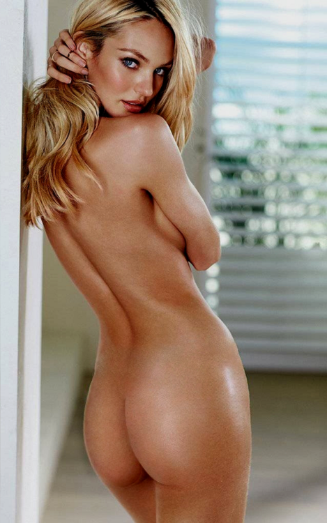 Candice Swanepoel Fakes-030