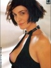 Carrie Anne Moss Nude Fakes - 016