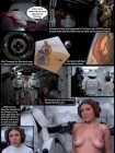 carrie-fisher-fakes-004