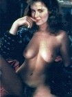 carrie-fisher-fakes-029