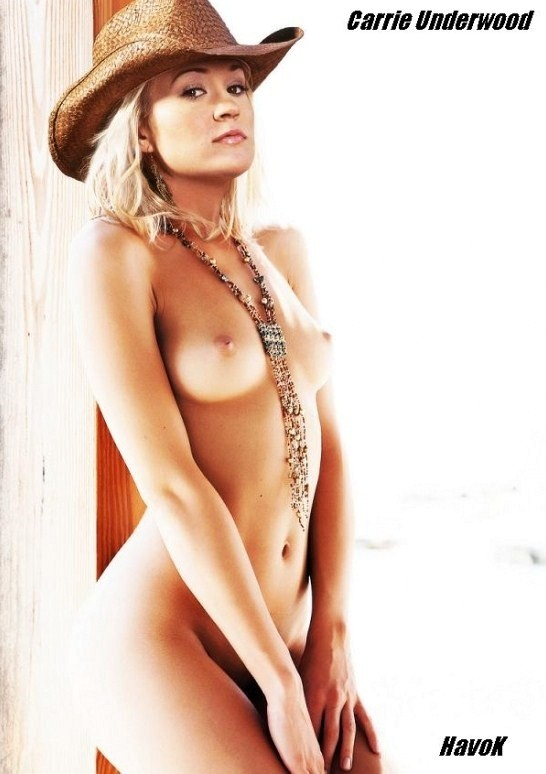 carrie-underwood-fakes-008
