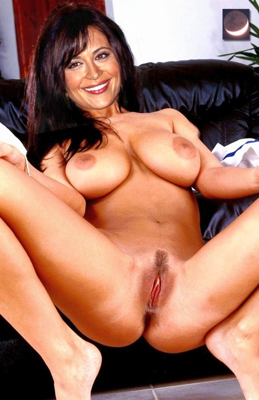 Bell an black catherine big cock