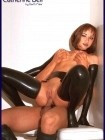 catherine-bell-fakes-011