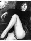 Cher Nude Fakes - 009