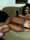 Cher Nude Fakes - 010