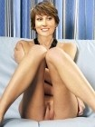 Cher Nude Fakes - 019