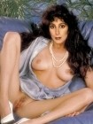 Cher Nude Fakes - 030
