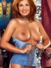 Connie Britton Nude Fakes - 004