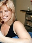 courtney-thorne-smith-fakes-005