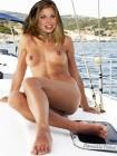 Danielle Fishel Nude Fakes - 002