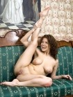 Debra Messing Nude Fakes - 002
