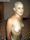 Demi Moore Nude Fakes - 006