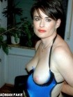 Demi Moore Nude Fakes - 023