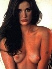 Demi Moore Nude Fakes - 030