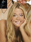 Denise Richards Nude Fakes - 006