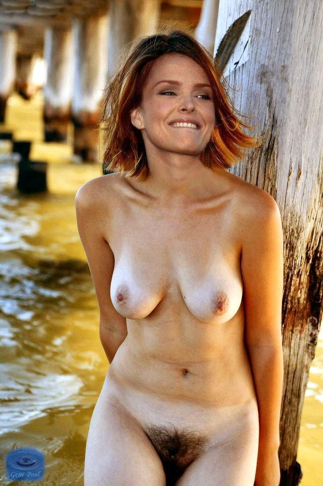 порно актриса дина вел