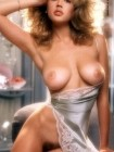 Estella Warren Nude Fakes - 008