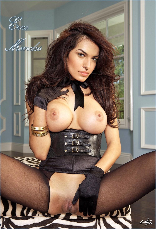 Русское порно с daisy 6 фотография