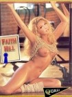 Faith Hill Nude Fakes - 017