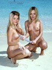 Fearne Cotton Nude Fakes - 017