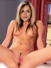 Fearne Cotton Nude Fakes - 026