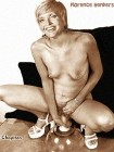 Florence Henderson Nude Fakes - 006