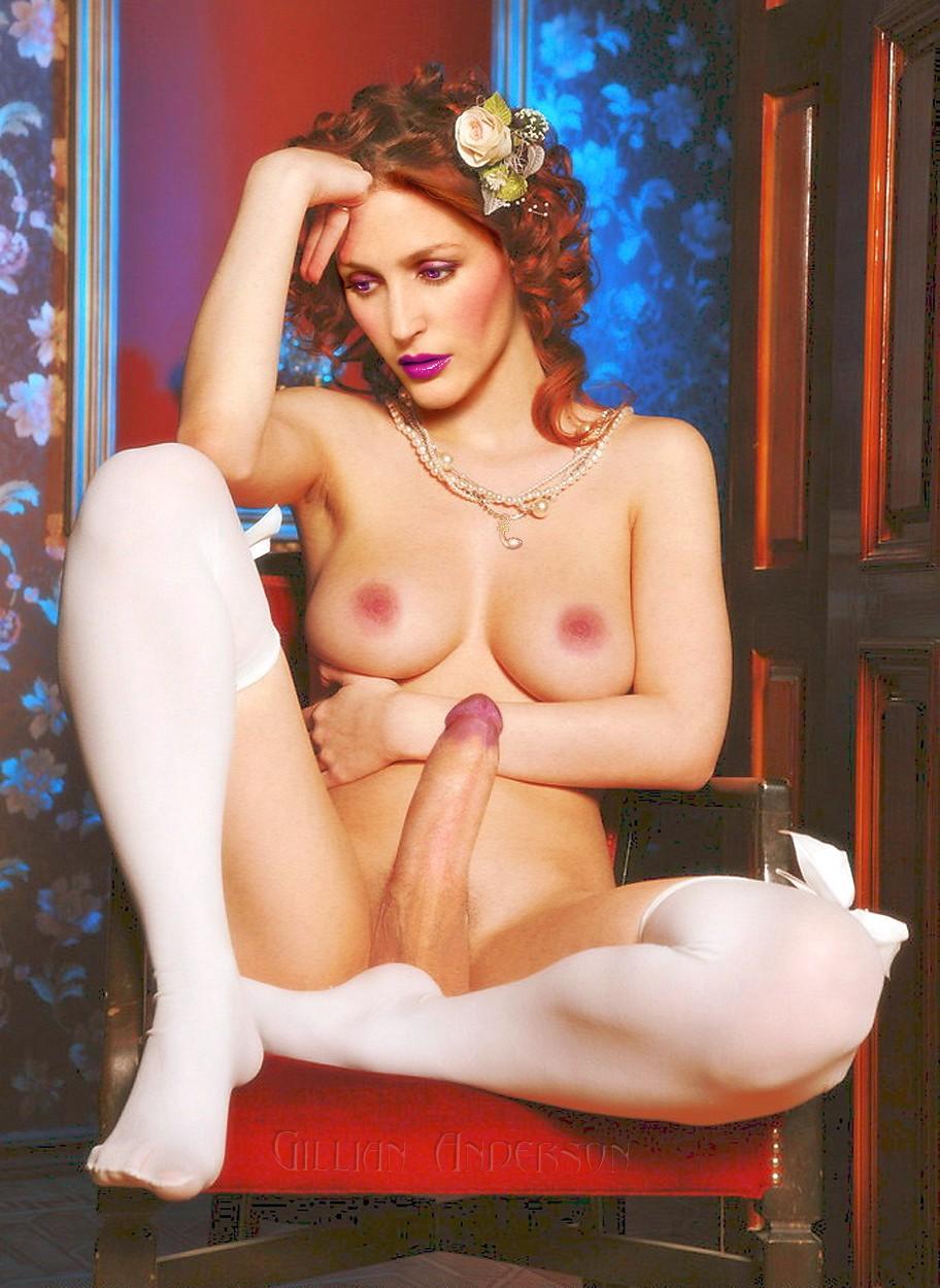 Трансвеститы эротические фото 3 фотография