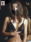 Grace Park Nude Fakes - 014