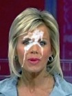 Gretchen Carlson Nude Fakes - 005