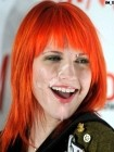 hayley-williams-fakes-019