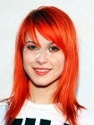 hayley-williams-fakes-024